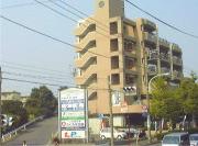 川村クリニック